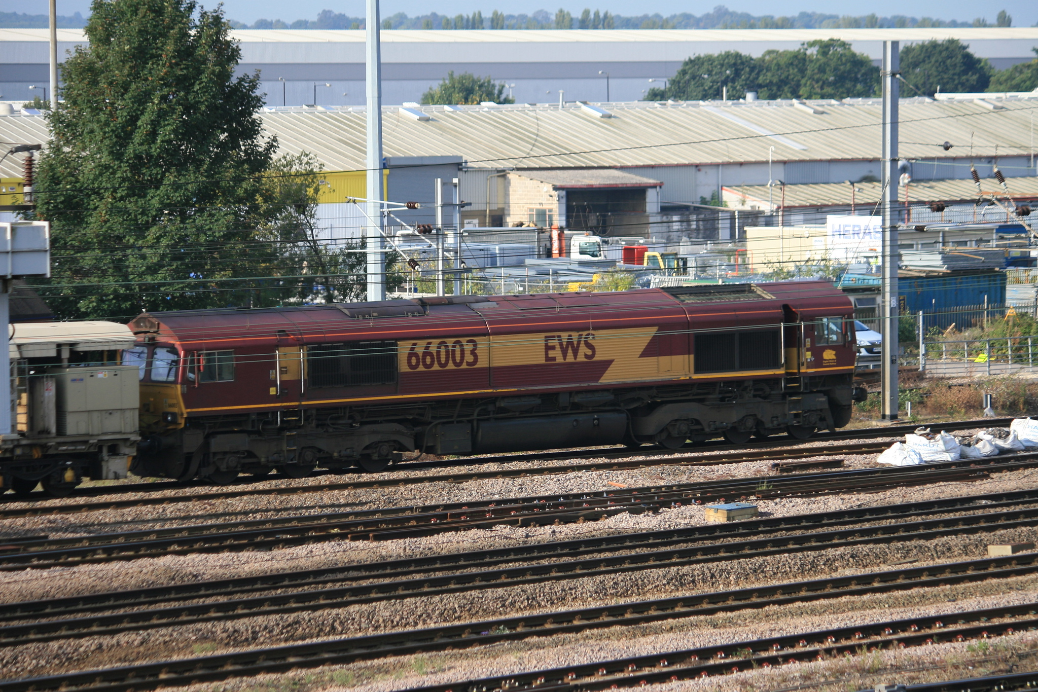 66003_Doncaster_20092015 (7)_DBS