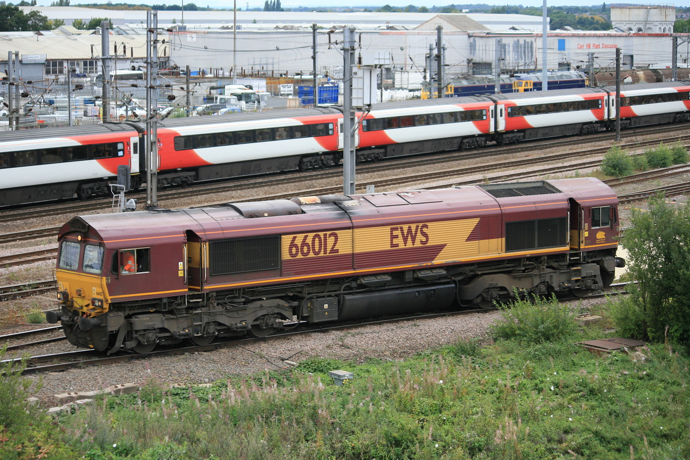 66012_Doncaster_20092015 (225)_dbs