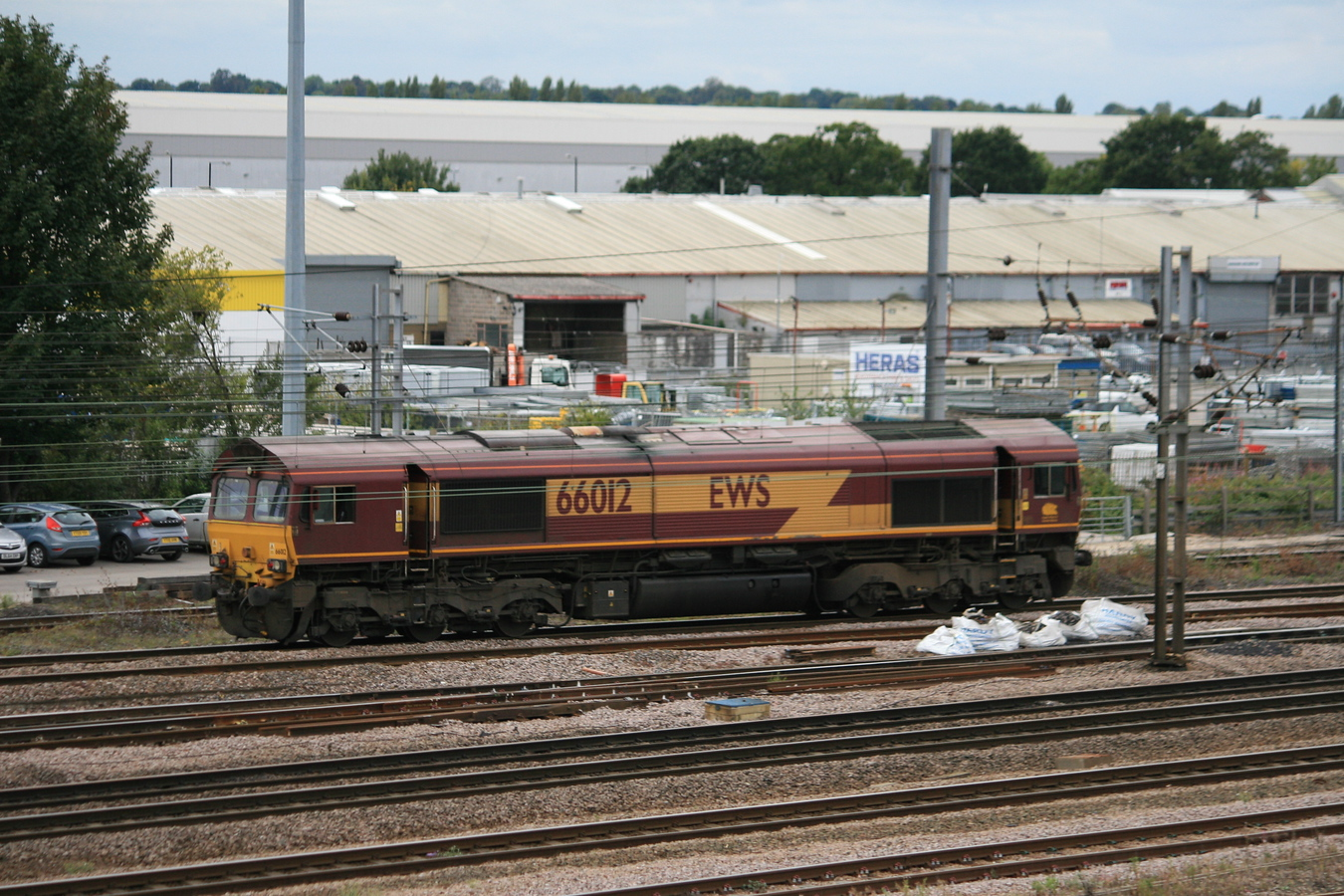 66012_Doncaster_20092015 (245)_dbs
