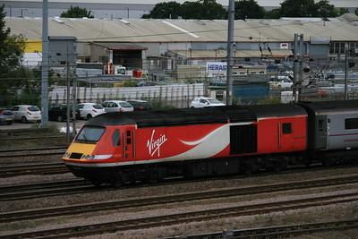 43274_Doncaster_20092015 (284)_VTEC