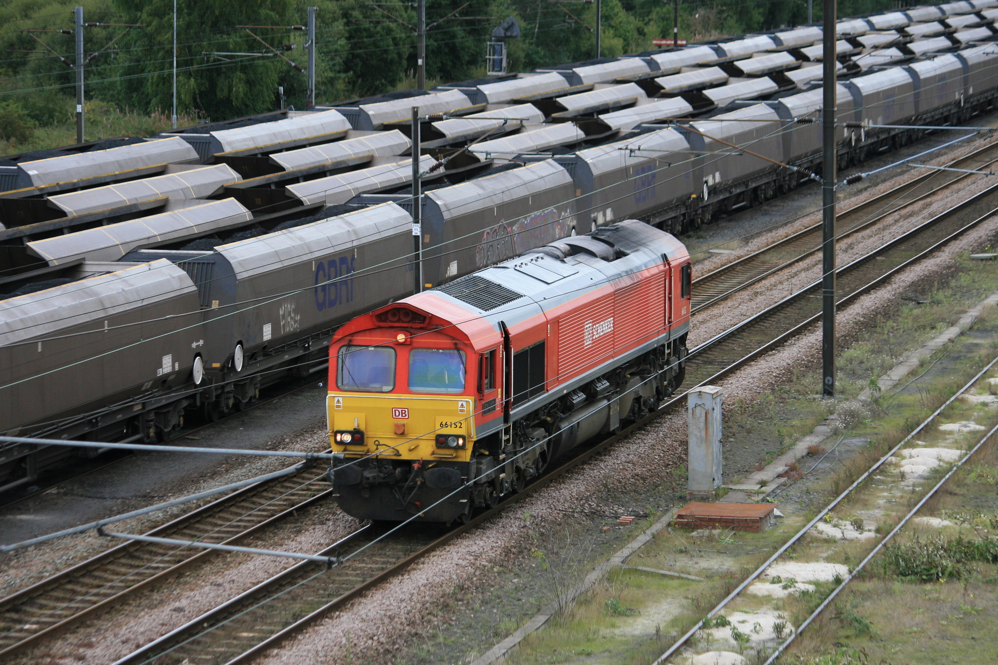 66152_Doncaster_20092015 (167)_DBS
