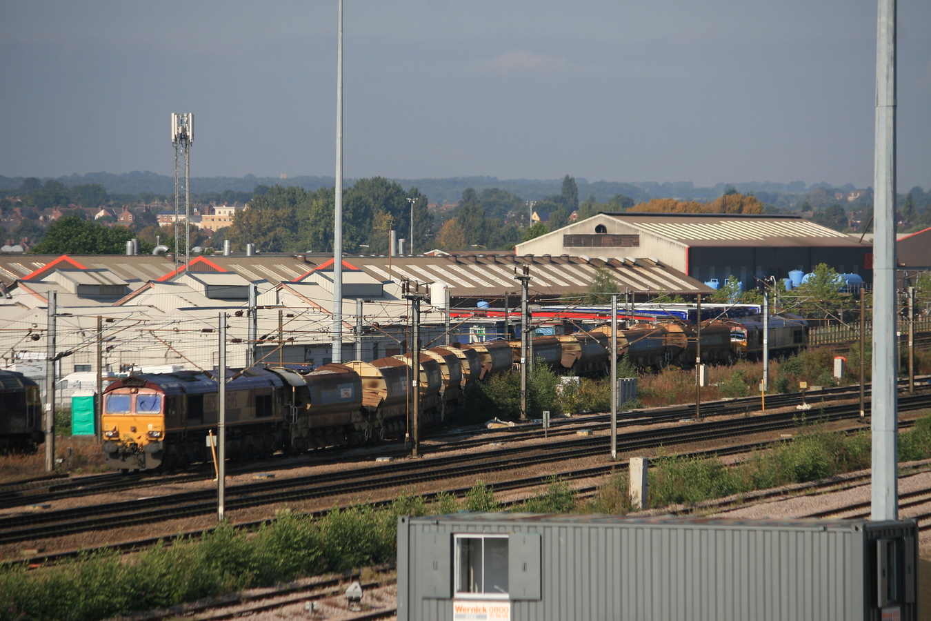 66175_Doncaster_20092015 (57)_DBS