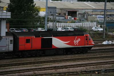 43313_Doncaster_20092015 (289)_VTEC