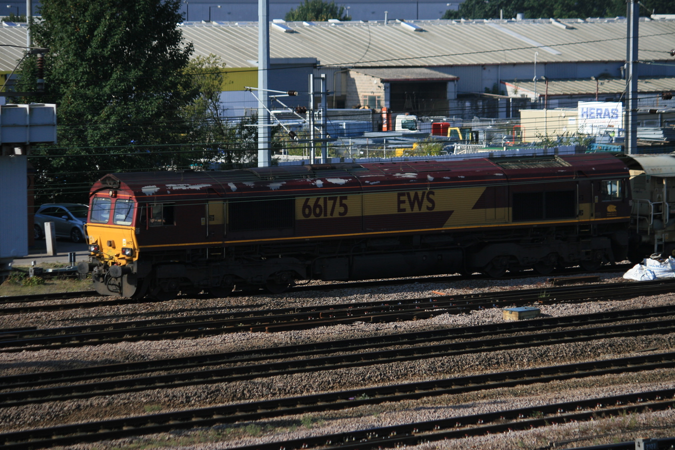 66175_Doncaster_20092015 (58)_DBS