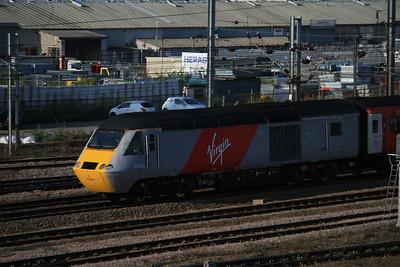 43306_Doncaster_20092015 (35)_VTEC