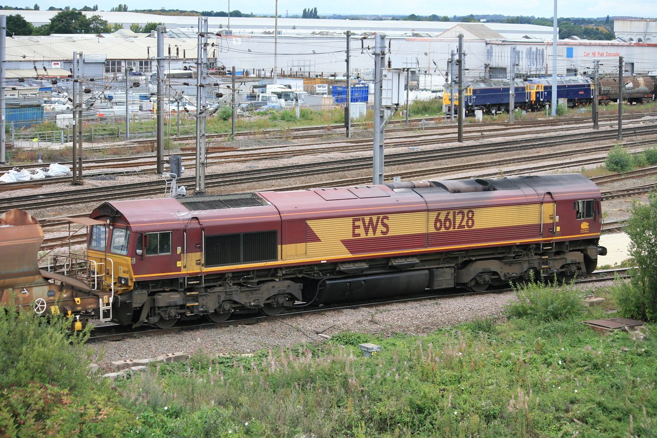 66128_Doncaster_20092015 (273)_dbs