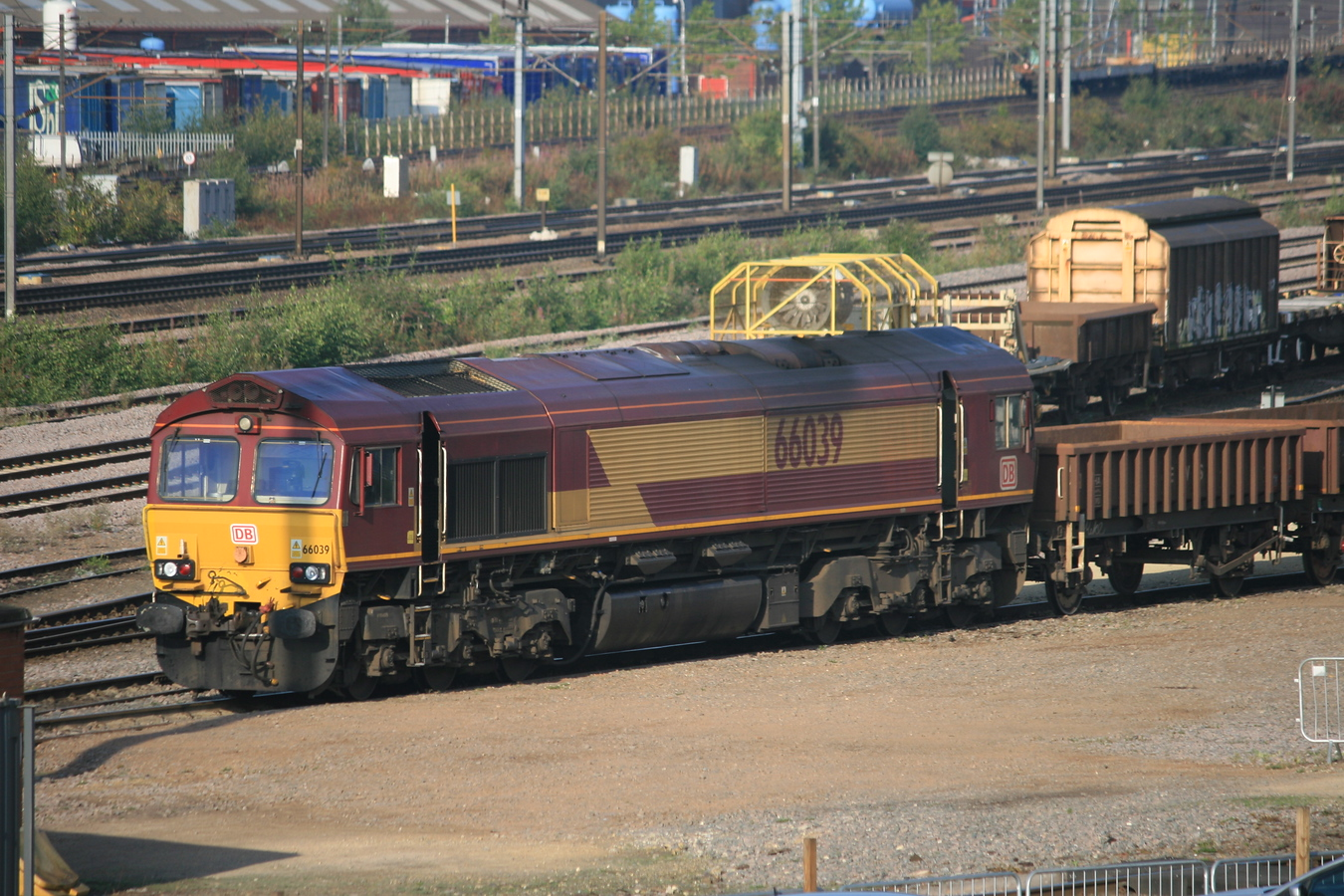 66039_Doncaster_20092015 (4)_DBS