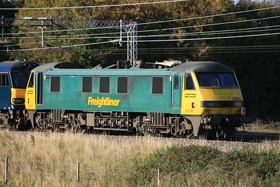 90041_RugeleyTV_25092015 (179)_Freightliner