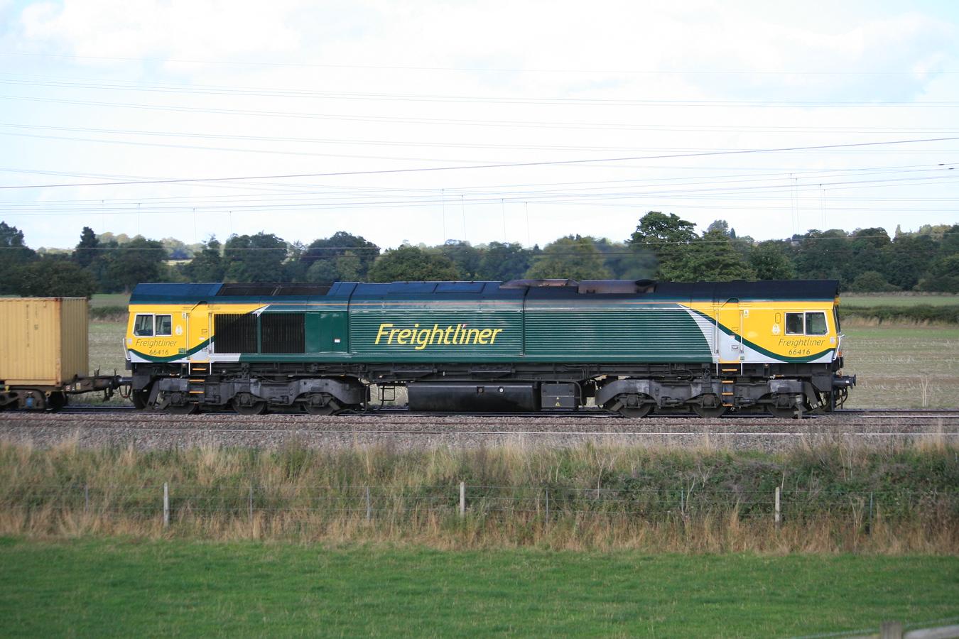 66416_RugeleyTV_25092015 (87)_Freightliner