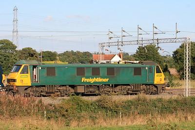 90041_RugeleyTV_25092015 (174)_Freightliner