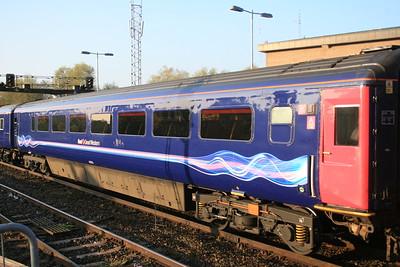 44079_ExeterSD_02102015 (26)_HSTTGS