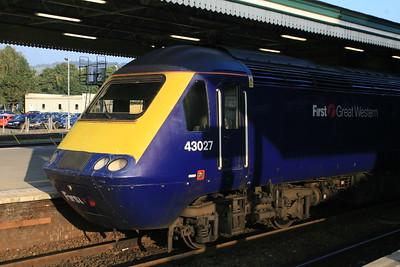 43027_ExeterSD_02102015 (29)_GWRHST
