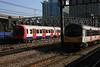 360201_RoyalOak_02102015 (2)_underground_Heathrowconnect
