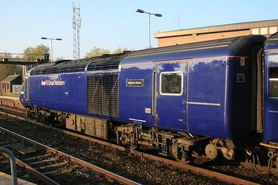 43027_ExeterSD_02102015 (27)_GWRHST