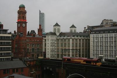 66124_ManchesterOxfordRd_09112015 (64)_DBS