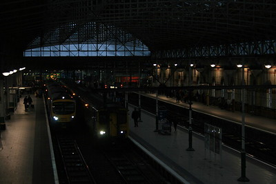 156464_185108_ManchesterPiccadilly_08112015 (2)_Northern_TPX