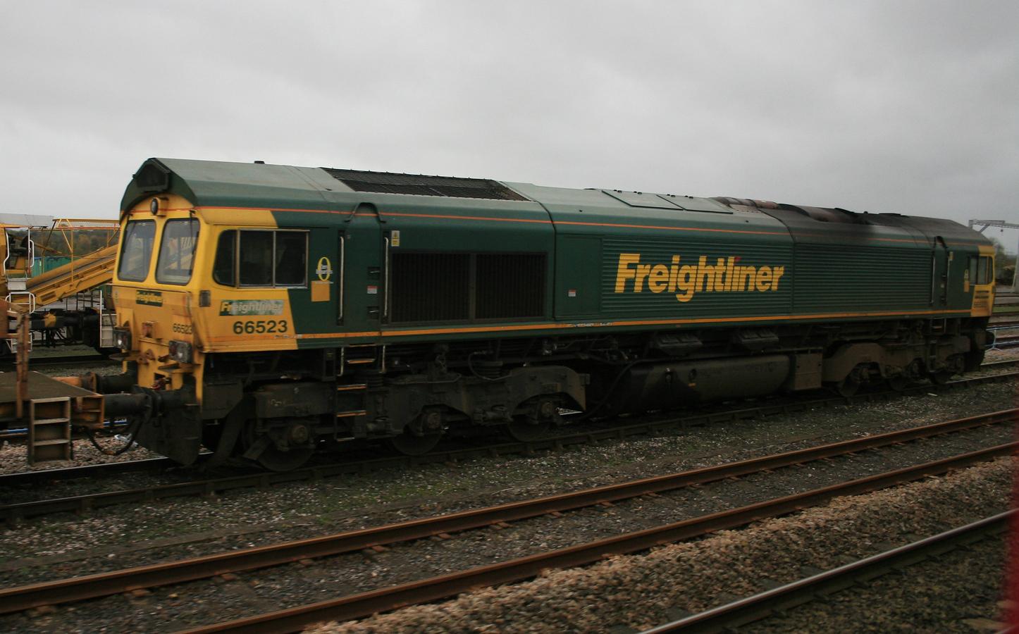 66523_FairwaterYard_15112015 (8)_Freightliner