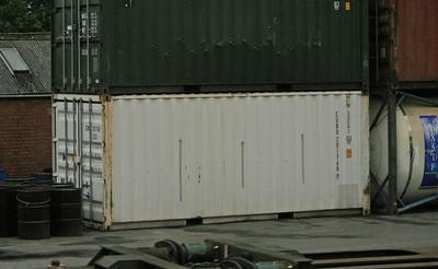 CUBU - CARU Containers BV