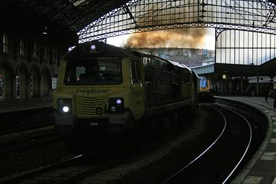 70004_BristolTM_16122015 (4)_Freightliner