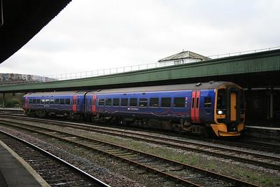 158763_BristolTM_16122015 (27)_GWR158