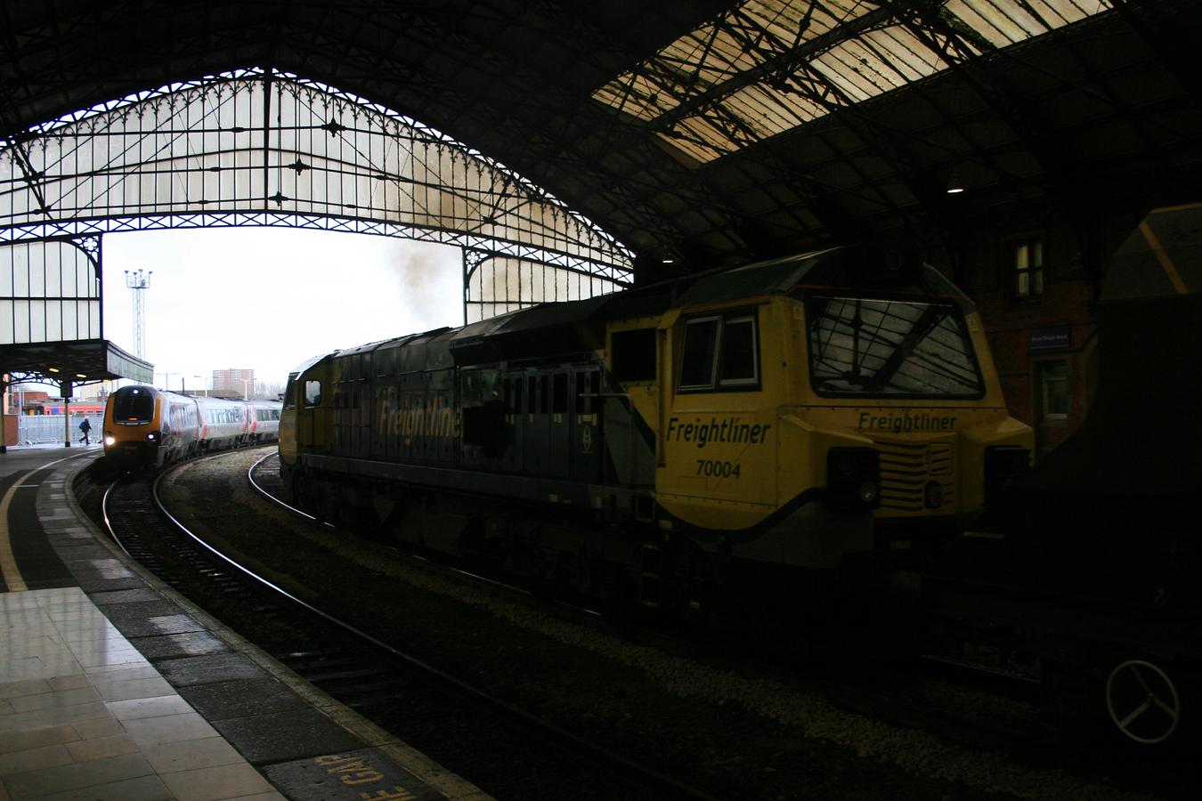 220015_70004_BristolTM_16122015 (10)_AXC_Freightliner