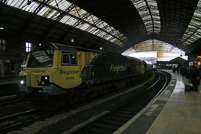 70004_Freightliner_BristolTM_16122015 (9)