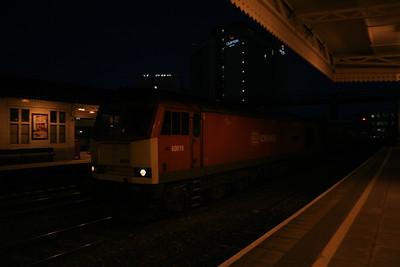 60019_dbs_Cardiff_14012016 (60)