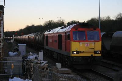 60019_dbs_BristolParkway_14012016 (136)