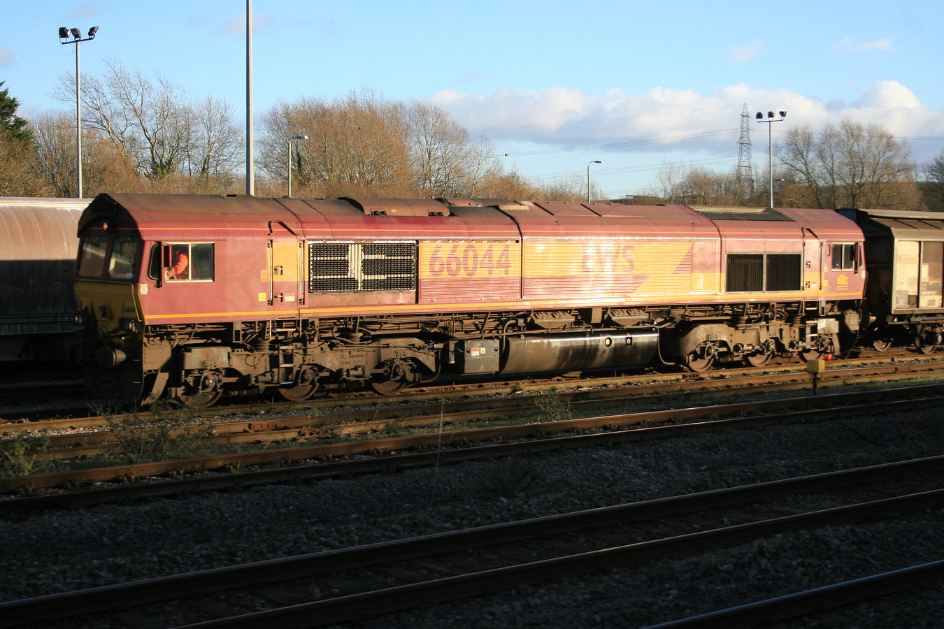 66044_dbs_NewportADJ_15012016 (9)