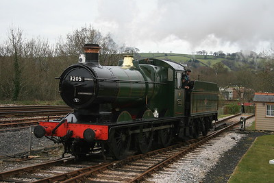 3205_steam_Totnes_19032016 (7)