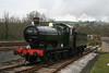 3205_steam_Totnes_19032016 (7)