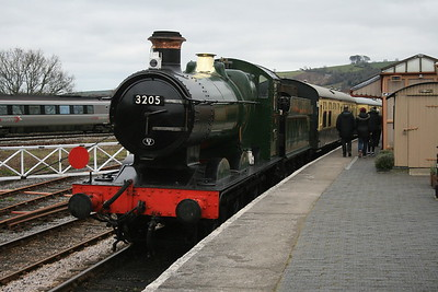3205_steam_Totnes_19032016_a
