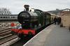 3205_steam_Totnes_19032016_a