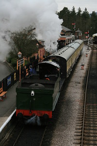 3205_Buckfastleigh_19032016_steam