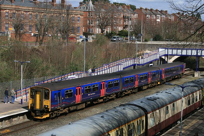 150221_ExeterCentral_02042016 (16)_gwr150