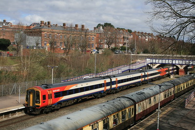 2016-04-02 - Exeter Central