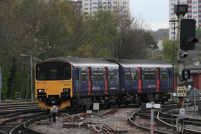 150101_gwr150_BristolTM_02052016 (38)