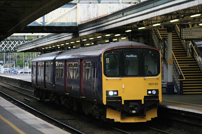 150130_gwr150_ExeterSD_02052016 (7)