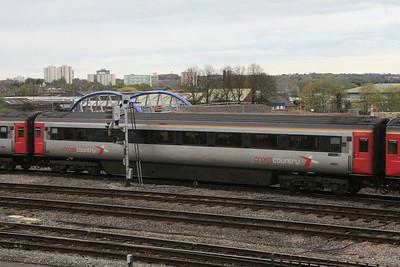 45003_hsttcc_BristolTM_02052016 (17)