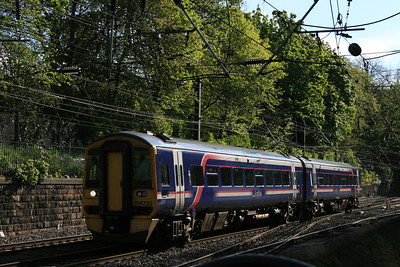 158720_Scotrail_EdinburghPrincesStGardens_17052016 (105)