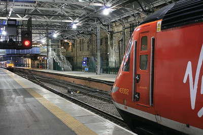43302_VTEC_EdinburghWaverley_17052016 (273)