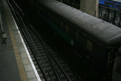 09521_Mk2FBSO_EdinburghWaverley_17052016 (69)
