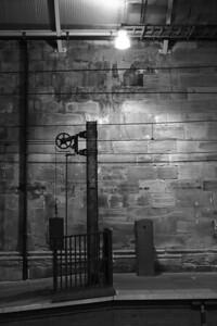 _EdinburghWaverley_17052016 (254)