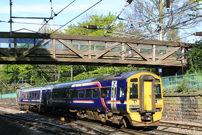 158720_Scotrail_EdinburghPrincesStGardens_17052016 (107)