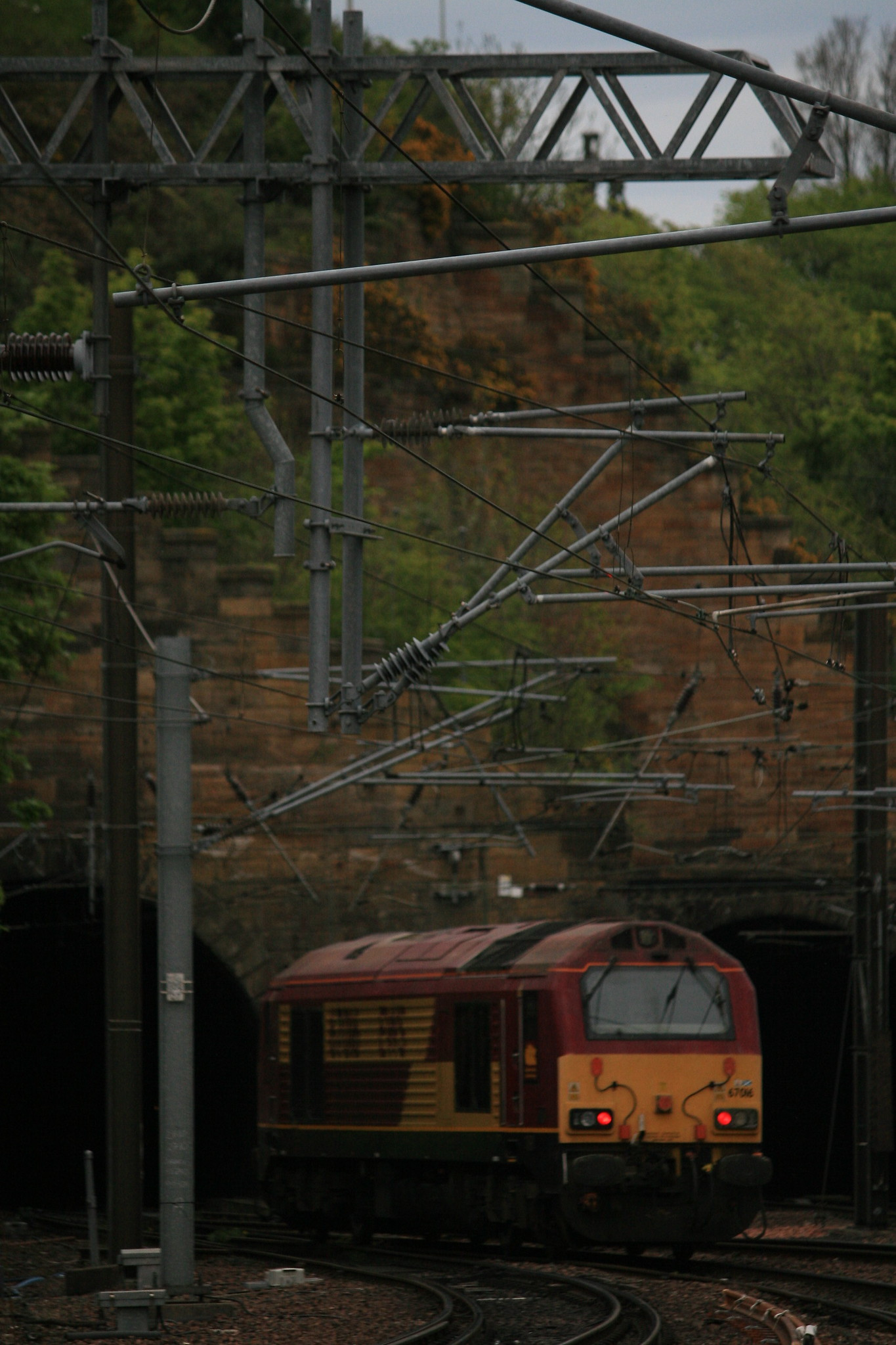 67016_DBS_EdinburghWaverley_17052016 (141)