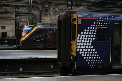 350405_221138_156435_TRANSPENNINE_AXC_SCOTRAIL_GlasgowCentral_17052016 (1)