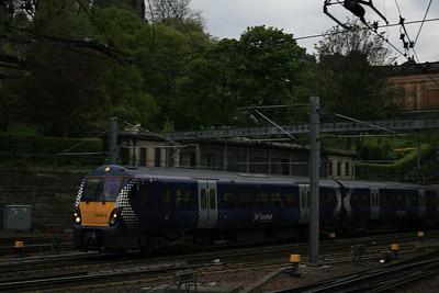 334031_Scotrail_EdinburghWaverley_17052016 (208)