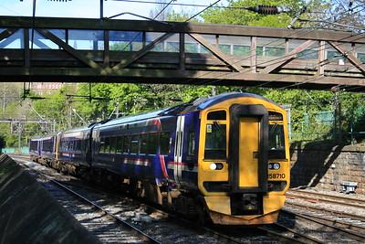 158710_Scotrail_EdinburghPrincesStGardens_17052016 (170)