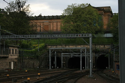 _EdinburghWaverley_17052016 (197)