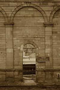 _EdinburghWaverley_17052016 (250)